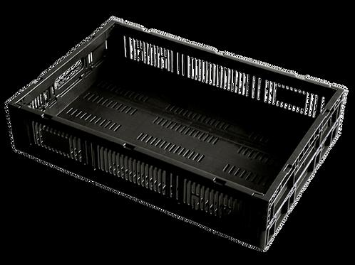 VEU0085 Caja Colapsable C13 13 60cm x 40cm x 13cm