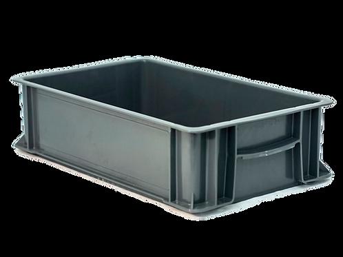 VEU0024 Caja Industrial  Baja No. 1 44.8 cm x 27.3 cm x 12.0