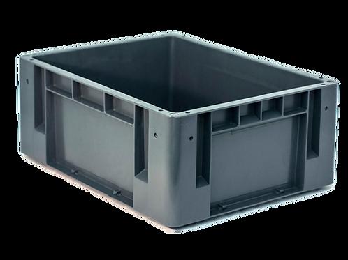 VEU0022 Caja Industrial No. 3 48.0 cm x 38.0 cm x 20.0