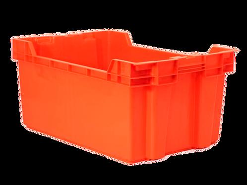 VEU0115 Caja ONTARIO Cerrada 35 Kg 60.0 cm x 40.0 cm x 28.0 cm