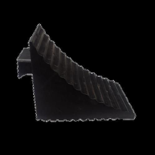 VIM0022 Calza de Hule