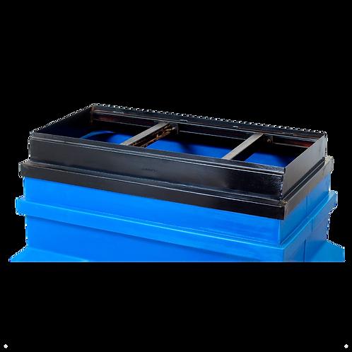 VWN0076  Base para caja Gasolinero