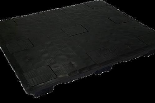 VNO0272 Tarima Superficie lisa para almacenaje