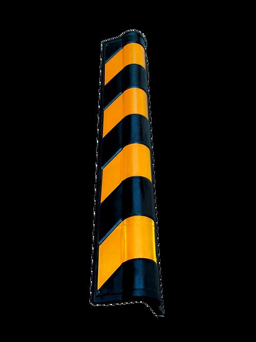 VD0006 Protector de Columna Redondeado