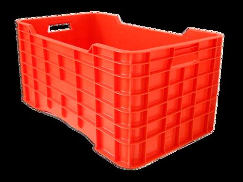 VEU0103 Caja GIGANTE Cerrada 75 Kg 72.0 cm x 42.0 cm x 35.0 cm