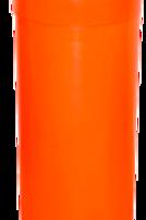 VWN0067 Papelera 80  Lts