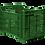 Thumbnail: VEU0091 Caja ANDREA Calada 30 Kg. 52.5 cm x 34.0 cm x 30.5 cm