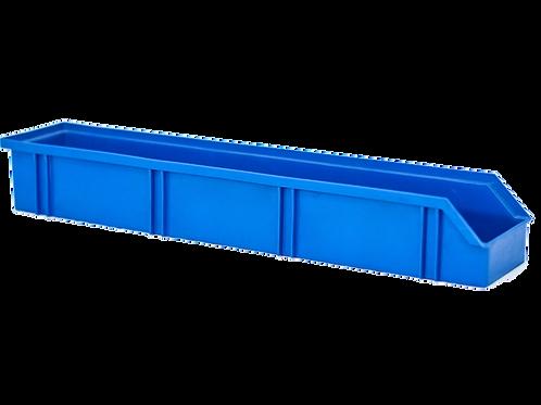 VEU0012 Gaveta Organizadora No. 12 60x12x8.5cm