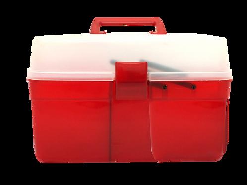 VEU0232 Caja Organizadora Multiusos