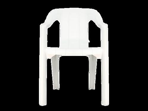 VEU0331 Silla Confort120