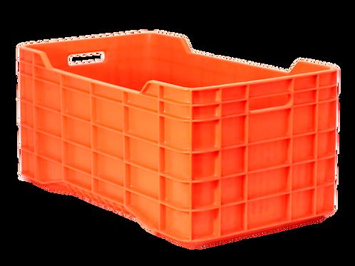 VEU0120 Caja WALTER Cerrada 60 Kg 71.0 cm x 39.5 cm x 32.0 cm