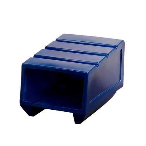 VWN0131 Caja Para Pizza