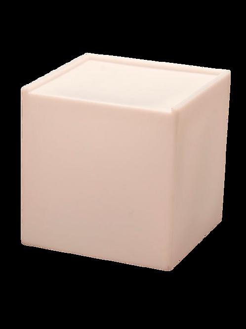 VWN0130 Asiento Lounge Cubo