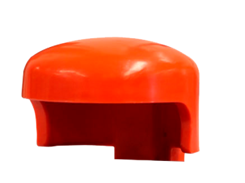 VWN0031 Capuchon para Contenedor de 30 Lts.