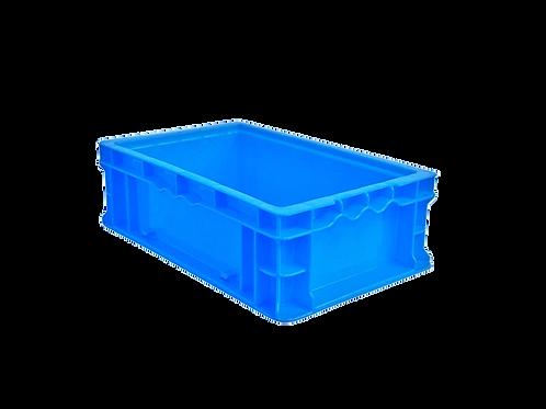 VEU0026 Caja Industrial  Tier One 1 29.4 cm x 17.9 cm x 9.9