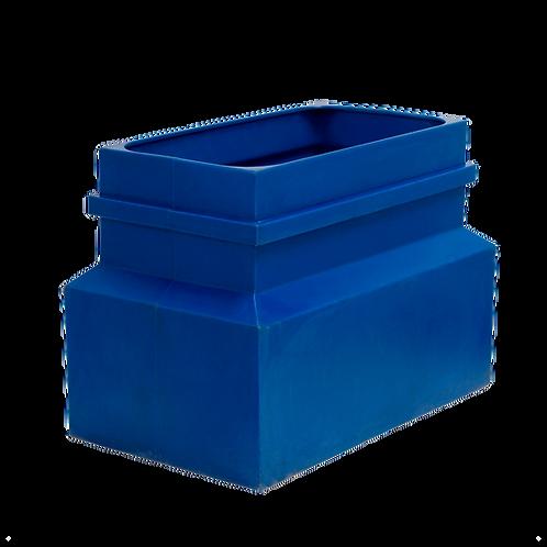 VWN0074  Caja Gasolinero 390  Lts