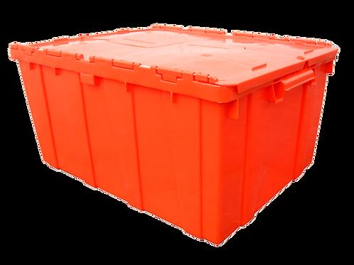 VEU0016 Caja de Bisagras 60-50 60.0 cm x 50.0 cm x 30.0