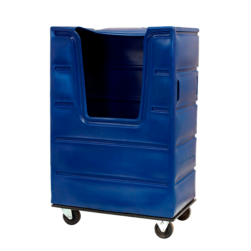 VWN0019 Carro Para Lavanderia