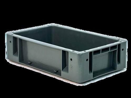 VEU0020 Caja Industrial No. 1 38.0 cm x 24.0 cm x 10.5