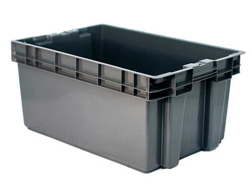 VEU0041 Caja Industrial TORONTO