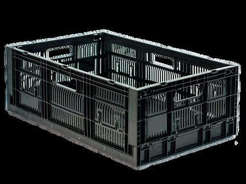 VEU0086 Caja Colapsable C21 60cm x 40cm x 21cm