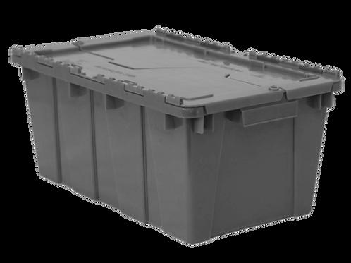 VEU0017 Caja de bisagras 50-21  50.0 cm x 30.0 cm x 21.0
