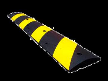 VD0003 Reductor de Velocidad Easy Rider