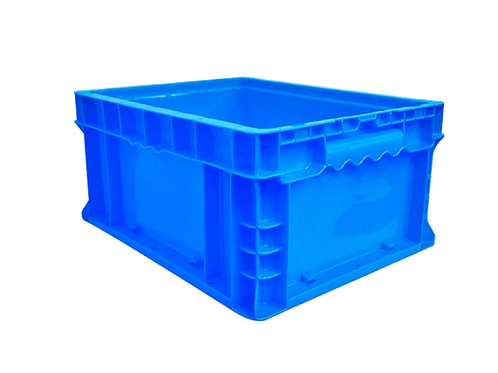 VEU0028 Caja Industrial  Tier One 3 36.9 cm x 29.4 cm x 19.4