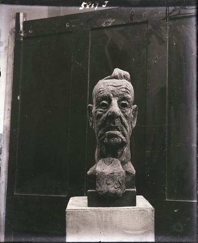 Peter Laszlo Peri