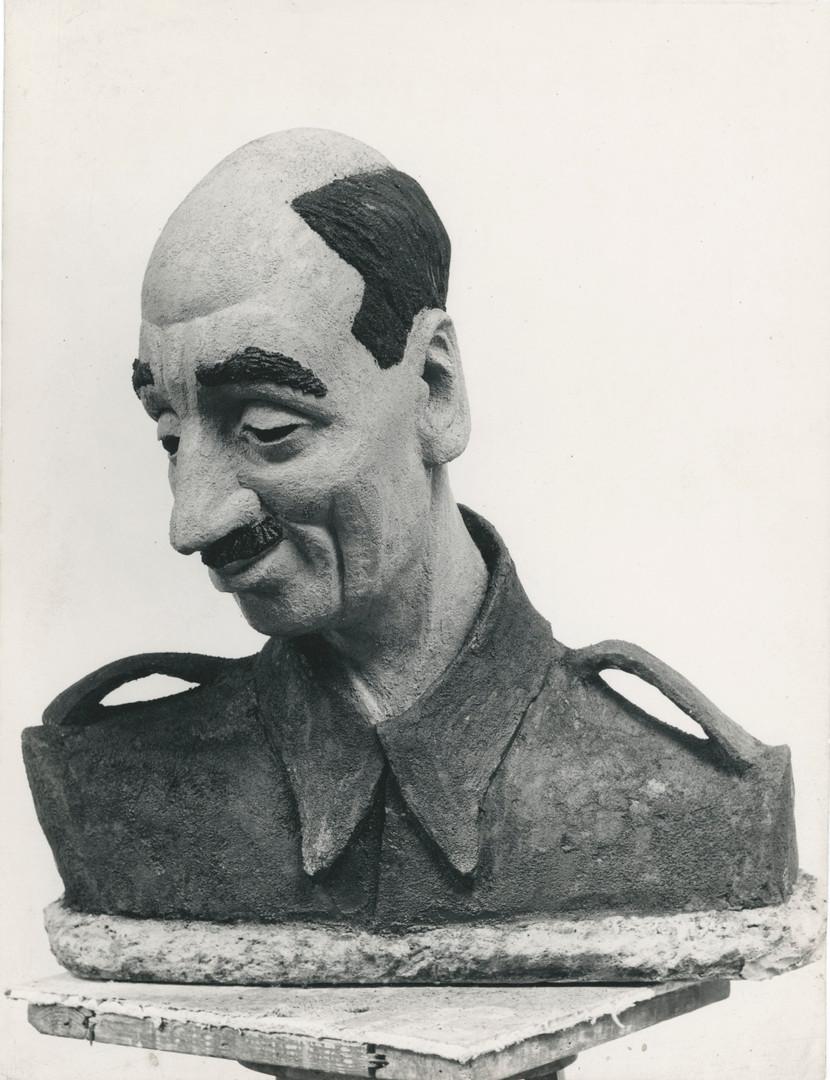 László Péri