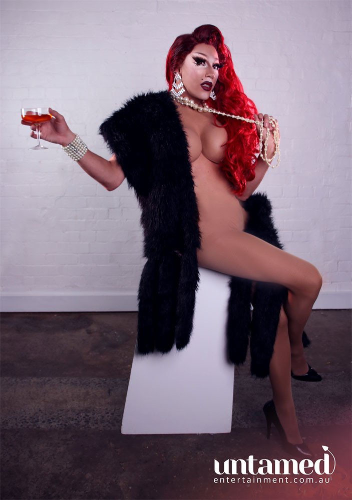 hens party entertainment, hens life drawing classes, drag queen entertainment, hens party entertainment