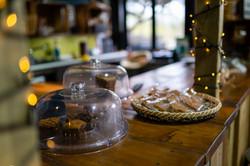 coffee bar and cakes.jpg