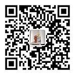 mmexport1603670477526.jpg