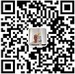 115354_925979672c114d908e1e3164783e4b92_mv2.jpg