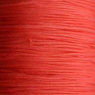 Orange-Rot