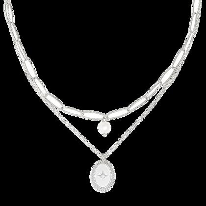 FIORA Halskette