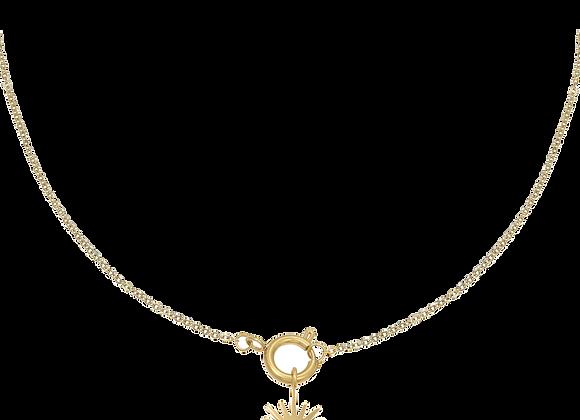 NOVA Halskette