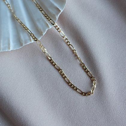 STELLA Halskette
