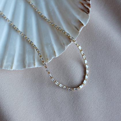 MONA Halskette