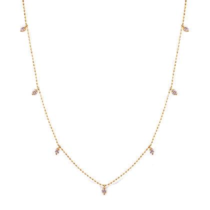 MARYLIN Halskette