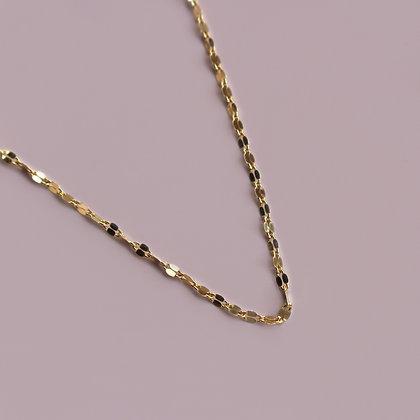 COCO Halskette