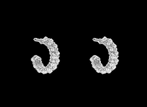 JULES1 Ohrringe
