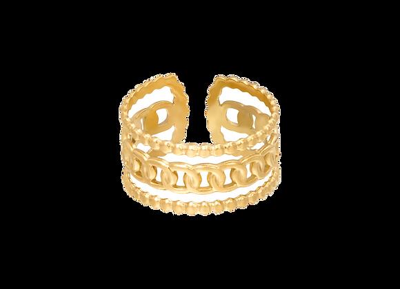 JACKY9 Ring