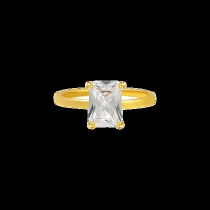 SHIMMER Ring