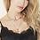 Thumbnail: NOVA Halskette