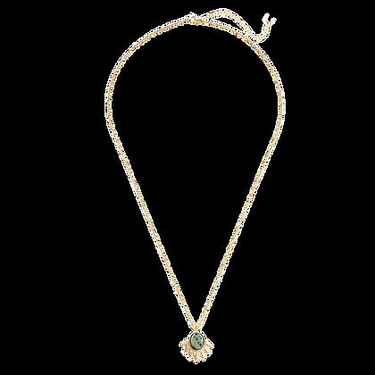 HEROIC Halskette
