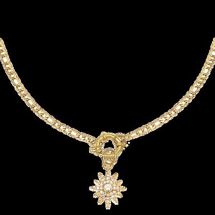 CIARA Halskette