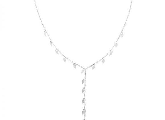 PIPER Halskette