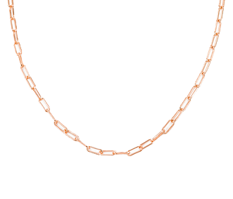 FLORENTINA  Halskette