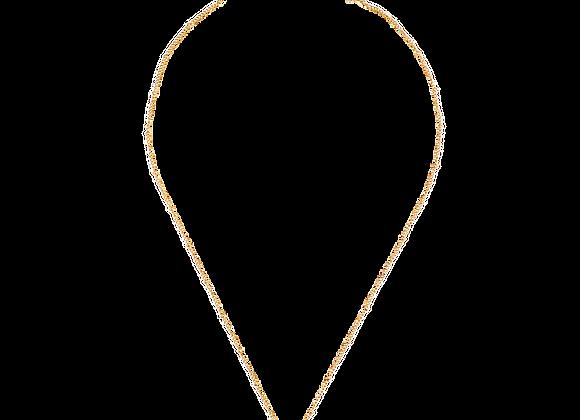 GIZZY4 Halskette